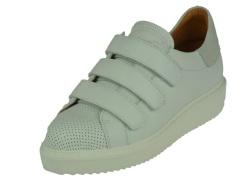 Via-Vai-sportieve schoenen-Dames klittenband1