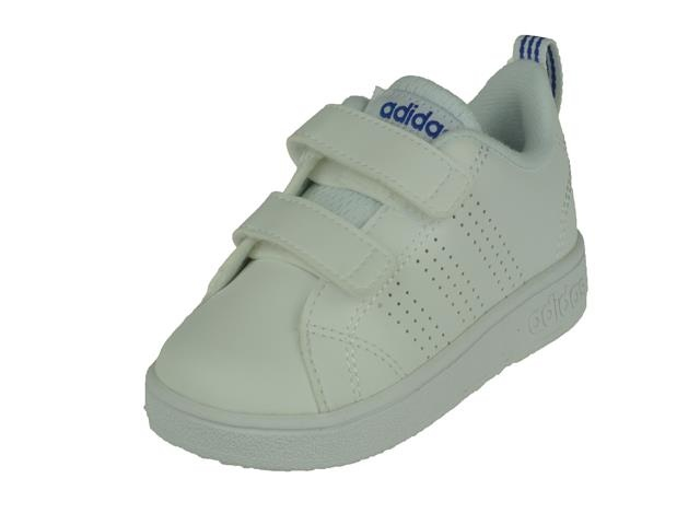 Adidas Adidas VS Advantage kopen? Online Schoenen Winkel