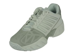K-Swiss-Tennisschoen/Kunstgras-BigShot Light Omni1