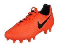 Nike-voetbalschoenen-Nike Magista Onda II1
