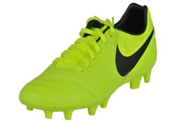 Nike-voetbalschoenen-Tiempo Mystic V FG1
