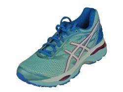 Asics-running schoenen-Gel-Cumulus 18 1