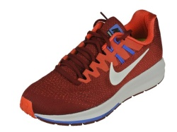 Nike-running schoenen-Nike Air Zoom Structure1