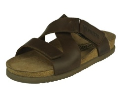 Mephisto-slippers-Nadeo slipper1