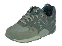 New Balance-sportieve schoenen-WL999TB1