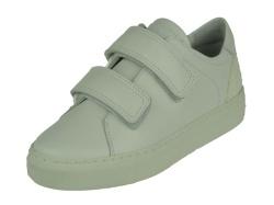 Red Rag-sportieve schoenen-Klittenbandschoen1