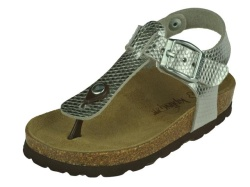 kipling-sandalen-Maria 1 B1