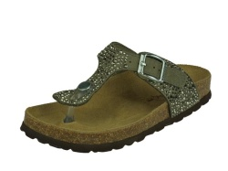 kipling-slippers-Fola1