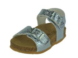kipling-sandalen-Fara1