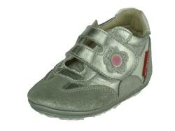 Shoesme-Leerloopschoen-Baby Proof1