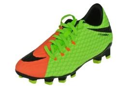 Nike-voetbalschoenen-Nike Hypervenom Phelon1