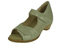 Verhulst-sandalet-Britt1