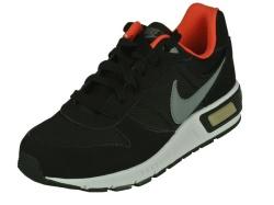 Nike-Sportschoen / Mode-NightGazer1