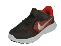 Nike-Sportschoen / Mode-Nike Revolution1