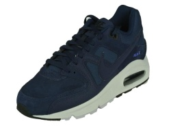 Nike-Sportschoen / Mode-Air Max Command Premium S1