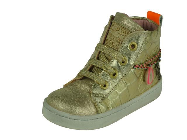 Online Schoenen Winkel Webshop Shoesme Kopen Urban wPxpE