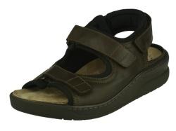 Mephisto-sandalen-Valden1