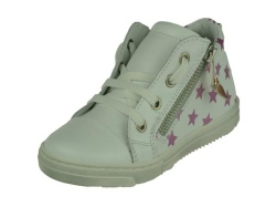 Freesby-meisjesschoenen-Meisjesboot1