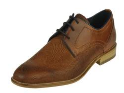 Will Lester-geklede schoenen-Geklede herenschoen1