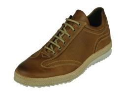 Will Lester-sportieve schoenen-Casuel herenschoen1