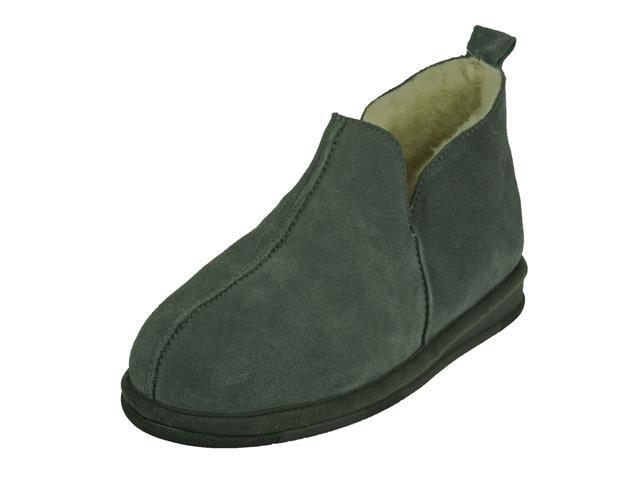 Rohde Dames pantoffel