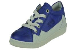 Track style-jongensschoenen-Jongens sneaker 1