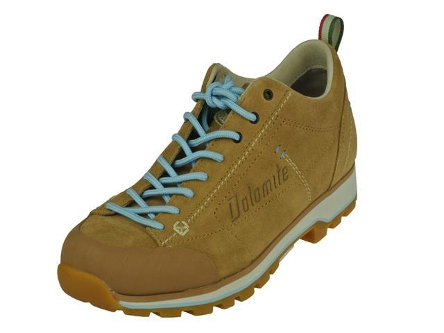 1f374691a67 ▷ Lage wandelschoenen kopen? | Online Internetwinkel