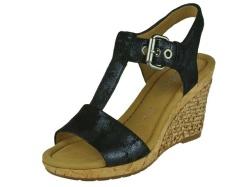 Gabor-sandalet-Sandalet1