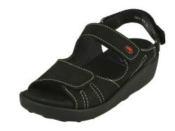 Wolky-sandalen-Lin1