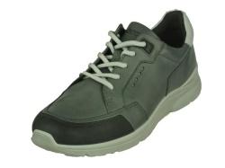Ecco-sportieve schoenen-Irondale1