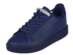 Adidas-Sportschoen / Mode-Adidas Cloudfoam1