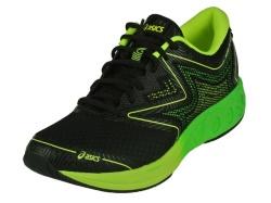 Asics-running schoenen-Noosa FF1