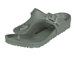 Birkenstock-waterslipper/watersandaal-Gizeh1