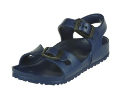 Birkenstock-waterslipper/watersandaal-Rio1