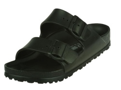 Birkenstock-waterslipper/watersandaal-Arizona1