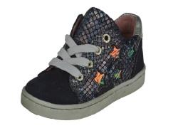 Shoesme-meisjesschoenen-Urban1