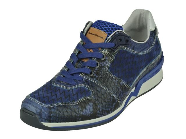 e96bfc37e28 Floris Van Bommel Casuel sneaker kopen? - Online Schoenen Winkel ...