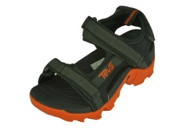 Teva-waterslipper/watersandaal-Tanza1
