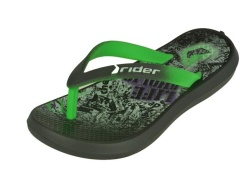 Ipanema-waterslipper/watersandaal-Rider Energy Kids1