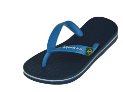 Ipanema-waterslipper/watersandaal-Classic Brasil1