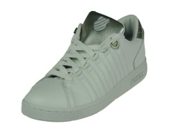 K-Swiss-Sportschoen / Mode-Lozan TT Tongue Twister1