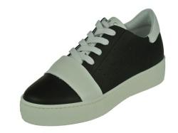 Red Rag-sportieve schoenen-1