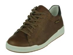 Mephisto-sportieve schoenen-Rufo1