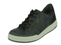 Ecco-sportieve schoenen-Jack1
