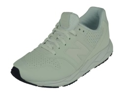 New Balance-Sportschoen / Mode-WRT961
