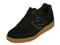 New Balance-sportieve schoenen-CT288BL1
