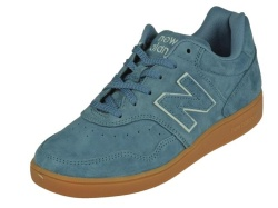 New Balance-Sportschoen / Mode-CT288BG1