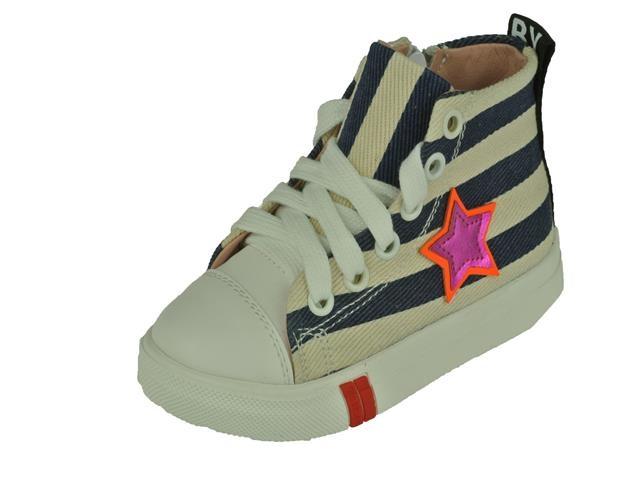 Shoesme shoesme veterboot