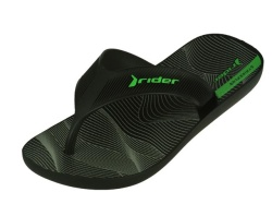 Ipanema-waterslipper/watersandaal-Rider Strike Plus1