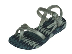 Ipanema-waterslipper/watersandaal-Fashion Sandal Kids1